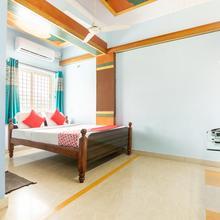 OYO 22101 Shree Raksha Comfort in Nandi Hills