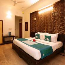 OYO 2218 Stay Vaishali in Dhanakya