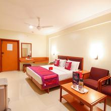OYO 2221 Hotel Harsha in Akbarnagar
