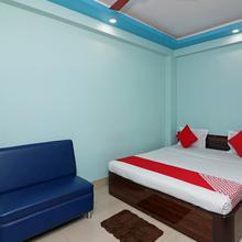 OYO 22214 Hotel Digha Inn in Digha