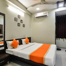 OYO 2222 Hotel Bhumi in Mount Abu