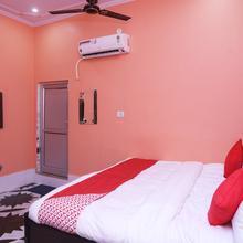 Oyo 22221 Yadav Hotel in Haileymandi