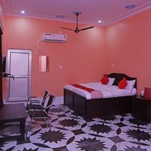 OYO 22221 Yadav Hotel in Bhiwadi