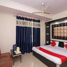 OYO 22242 Maa Rudrani Resort in Dami