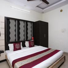 Oyo 22253 Hotel Kanha Palace in Kota