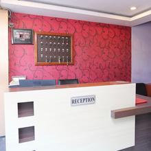 OYO 22253 Hotel Kanha Palace in Dadhdevi