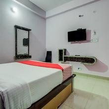 OYO 22259 Hotel Radiation Deoghar in Jasidih
