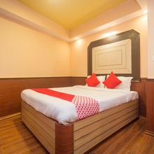 OYO 22296 New Amber Hotel in Darjeeling