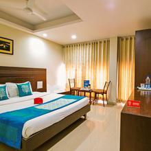OYO 2234 Hotel Imperial Classic in Akbarnagar
