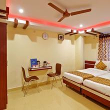 OYO 2236 Hotel Asian Inn in Akbarnagar
