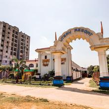 OYO 22360 Utsav Resort in Dhanbad