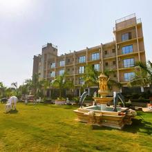OYO 22375 Hotel Shree Sai Prasad in Karjat