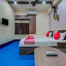 Oyo 22376 Hotel Delight in Amlabad