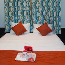 OYO 2243 Hotel The Idol Paradise in Bhubaneshwar