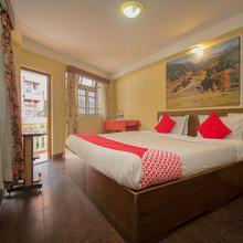 OYO 22431 Pradhan Residency in Darjeeling