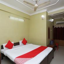 OYO 22434 Hotel Royal Arya in Bodh Gaya