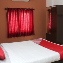 Oyo 22441 Hotel Shanthala Boarding And Lodge in Mulki