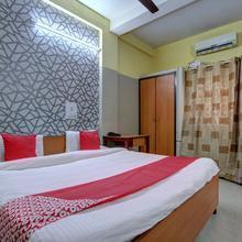 Oyo 22503 Hotel Residency Gate in Thumbe