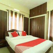 Oyo 22514 Live Inn in Coorg