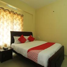 OYO 22514 Live Inn in Ammatti