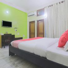 OYO 22526 Baruah's Guest House in Jorhat
