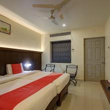 Oyo 22528 Hotel Travel Inn in Dharwad