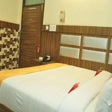 OYO 2253 Hotel Ishita Residency in Majitha