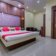 OYO 22530 Savoy Hotel in Dhanbad