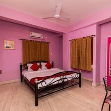 OYO 2254 Hotel Villa 211 in Titagarh