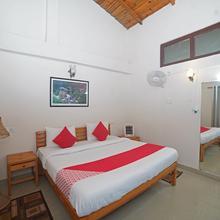 OYO 22602 Hotel Richmond Hills in Ranikhet