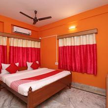 OYO 22610 Ved's Inn in Digha