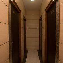 Oyo 22625 Hotel Kuber in Amlabad