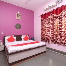 OYO 22644 Bhagat Palace in Bikaner