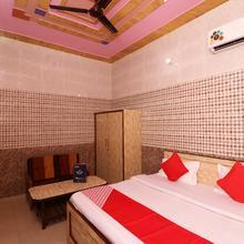 Oyo 22646 Jyoti Hotel in Rewari