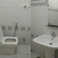 Oyo 22659 Hotel Sai Sehyog in Bishna