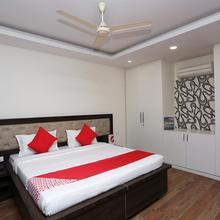 OYO 22666 Mgt Inn in Ghaziabad
