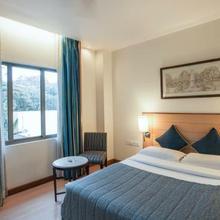 OYO 22673 Hotel Suncity in Gandhinagar