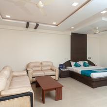 Oyo 22674 Vintage Inn in Nellore
