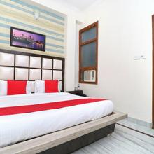 OYO 22678 Hotel Unique House in Jandiala
