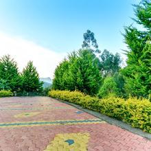 Oyo 22707 Anand Resort Vattavada in Kanthalloor