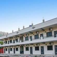 Oyo 22722 Home Elegant 1bhk Malavli in Khandala