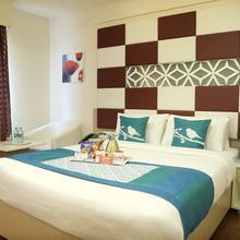 Oyo 2274 Hotel Pai Viceroy in Tirupati