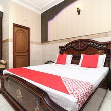 OYO 22774 Kumar Hotel Suite in Jalandhar