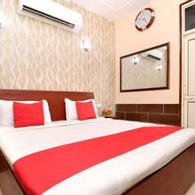 OYO 22801 Khiva Hotel in Gagret