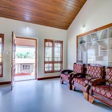 Oyo Home 22814 Cozy 2bhk in Coorg