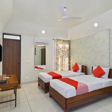 OYO 22827 Hotel Prafulla in Kolhapur
