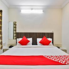 Oyo 22841 Hotel Prime Inn in Ankleshwar