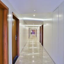 Oyo 22869 Hotel Comfort in Ankleshwar