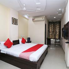 OYO 22872 Hotel Shivam Fort View in Chittorgarh
