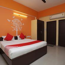 OYO 2291 Home Stay Mertiya Residency in Jodhpur